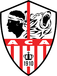 Athletic Club d'Ajaccio