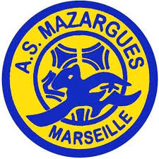 AS Mazargues Marseille