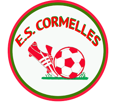 Entente Sportive Cormelles-le-Royal