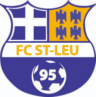 Football Club Saint-Leu 95