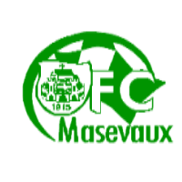 Football Club 1915 Masevaux