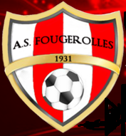 Association Sportive de Fougerolles