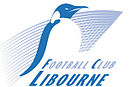 Football Club de Libourne