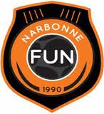 Football Union Narbonne