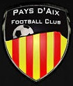 Pays d'Aix Football Club