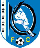 Quimper Kerfeunteun Football Club