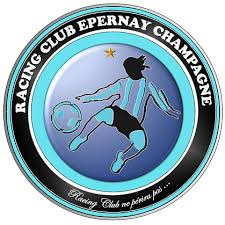 Racing Club Épernay Champagne