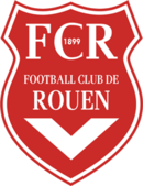 Football Club de Rouen 1899