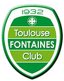 Toulouse Fontaines